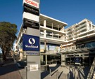 Stockland Balgowlah Logo and Images