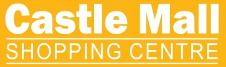 Castle Mall Shopping Centre Logo and Images