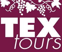 Tex Tours Image