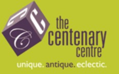 The Centenary Centre Image