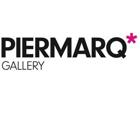 Piermarq Gallery Image