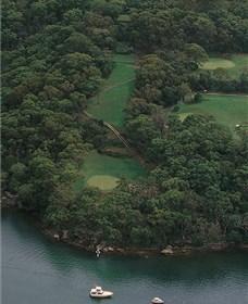 Northbridge Golf Club Image
