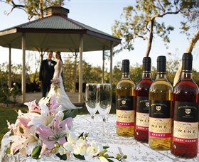 de Brueys Boutique Wines and Functions Venue
