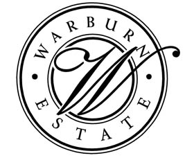 Warburn Estate Logo and Images
