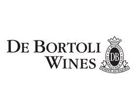 De Bortoli Wines Bilbul Logo and Images