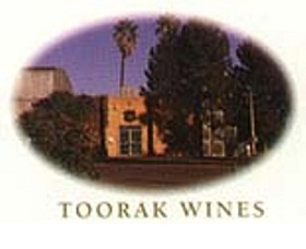 Toorak Wines Logo and Images