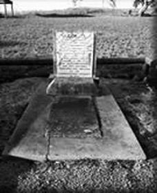 Grave of Yuranigh Logo and Images