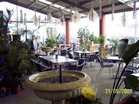 Warwicks Gardens Galore Image