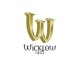 The Wicklow Hotel Logo and Images