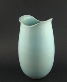 Hart Ceramics Logo and Images