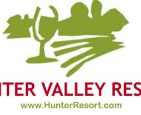 TeamActivity Hunter Valley Logo and Images
