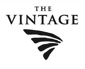 Vintage Golf Club Logo and Images