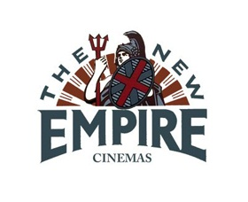 Empire Cinema Logo and Images