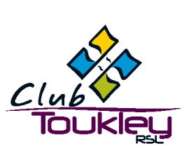 Club Toukley RSL Logo and Images