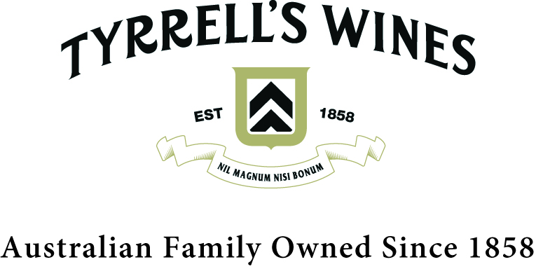 Tyrrells Vineyards Logo and Images