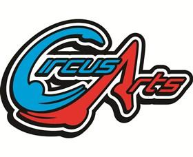 Circus Arts Byron Bay Logo and Images