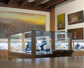 Yallingup Galleries