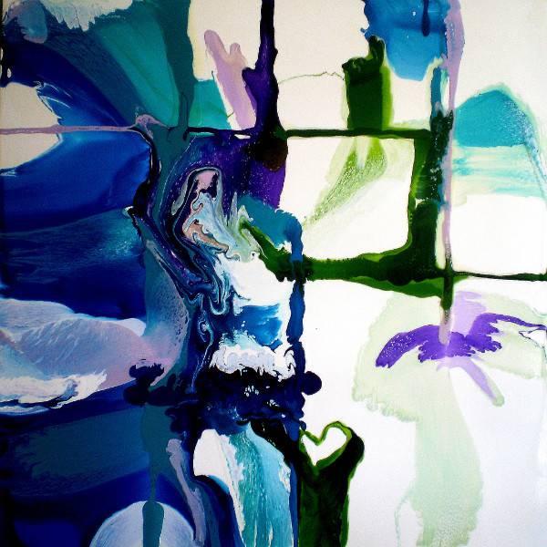 Colin Sweeney Art