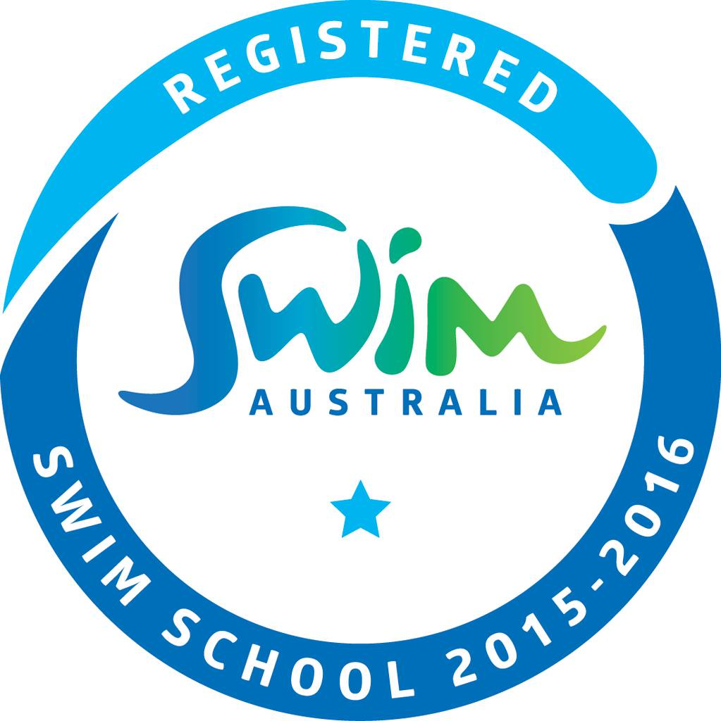 Tweed Regional Aquatic Centre Murwillumbah Logo and Images