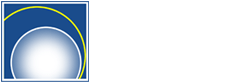 Senator Pools Logo and Images