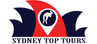 Sydney Top Tours  Logo and Images