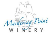 Murdering Point Winery Image