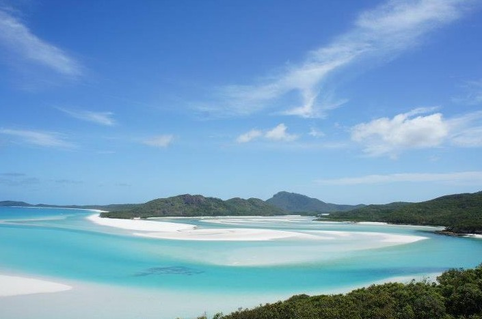 Whitsunday Dive Adventures Image