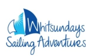 Whitsundays Sailing Adventures Image