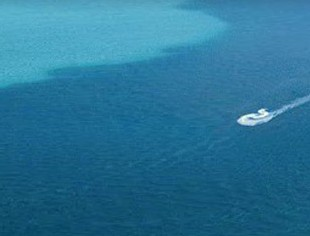 Adventure Moreton Island Image