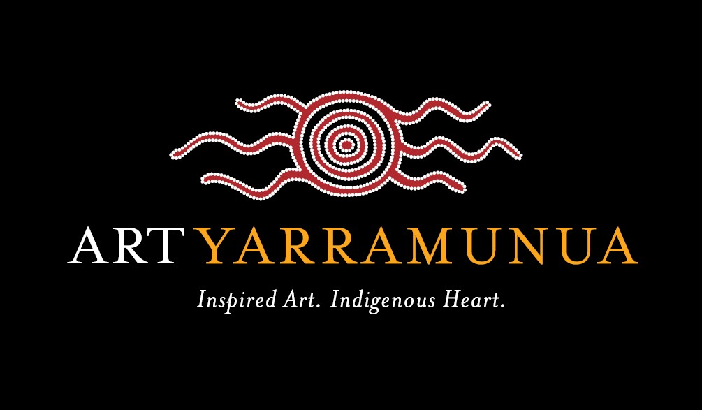 Art Yarramunua Image