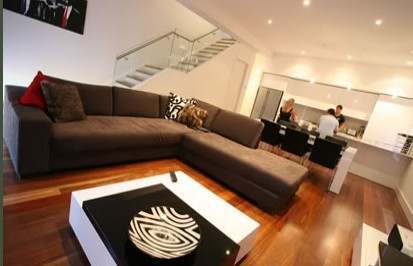 Adelaide project home builders
