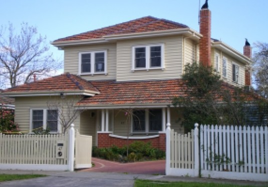 extension factory provides home extensions and renovations for melbourne homes so if you are considering a house extension or renovation contact us and - Home Extensions Melbourne