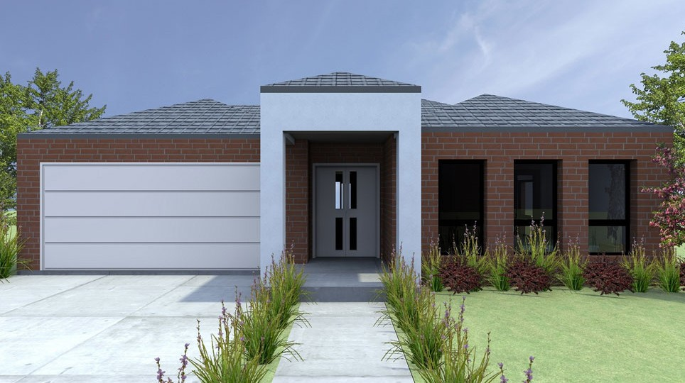 Blue oz homes is a new home builder known for its your home your way policy design concept which gives customers the ability to work one on one with