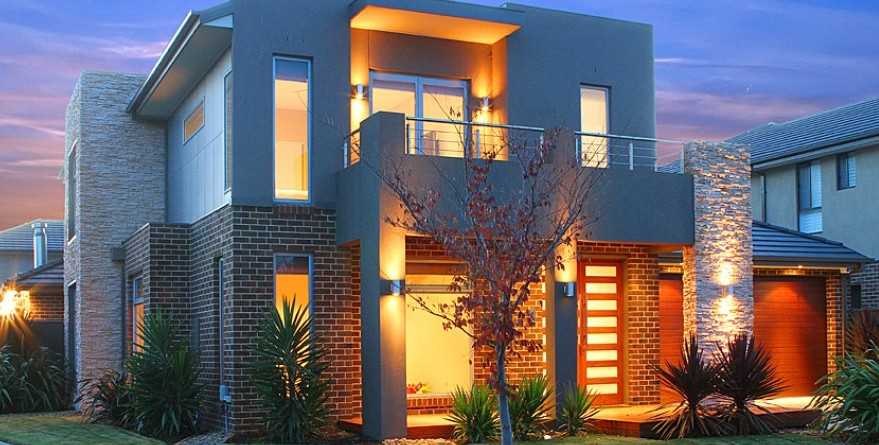 impact designer homes thomastown builder melbourne - Designer Homes