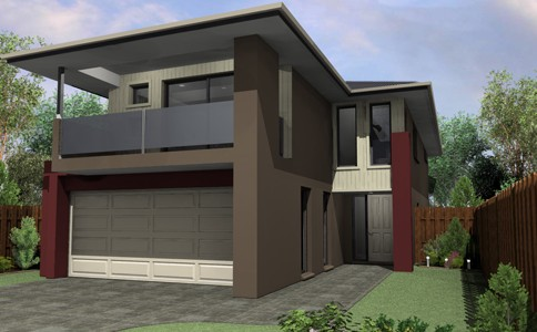 House And Land Design Pty Ltd
