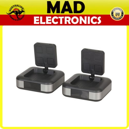 Mad Electronics Australia Pty Ltd