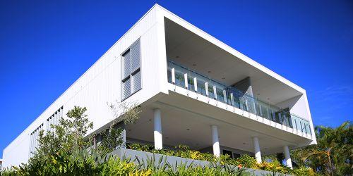MacCallum Planning & Architecture