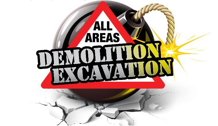 AADEMEX–All Areas Demolition Excavation