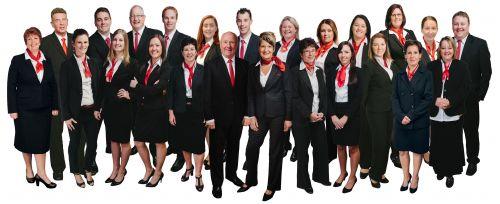 Elders Real Estate Port Macquarie