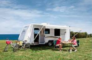 All South Coast Caravans Repairs & Accessories