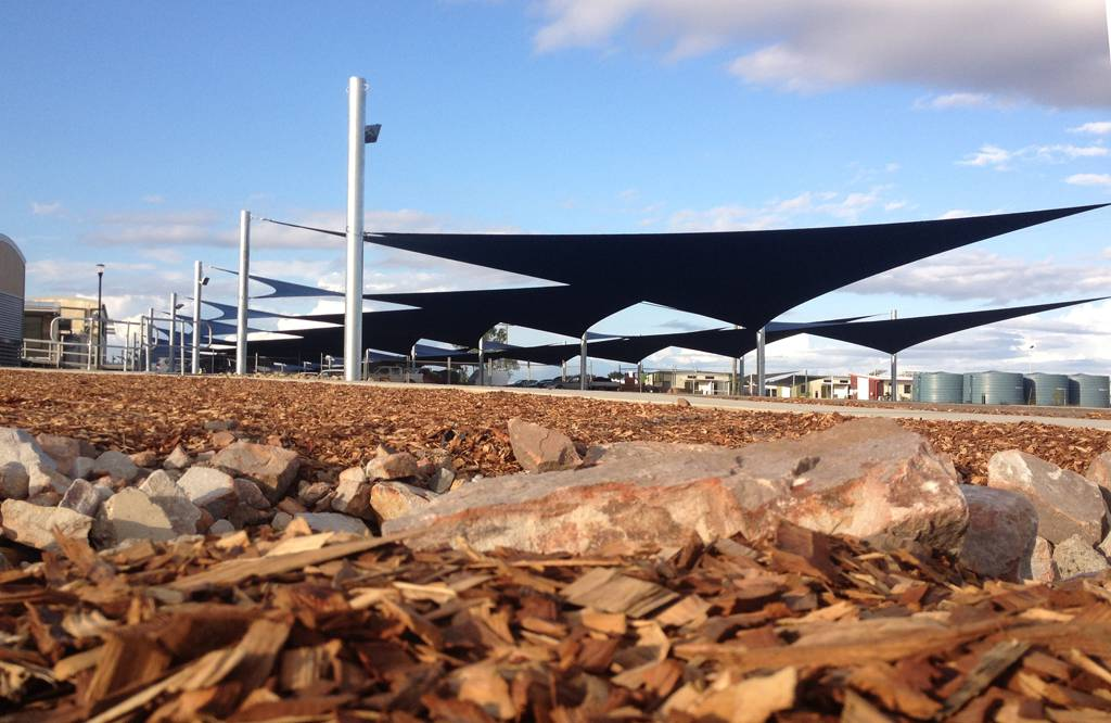 Airlie Sail & Shade Solutions