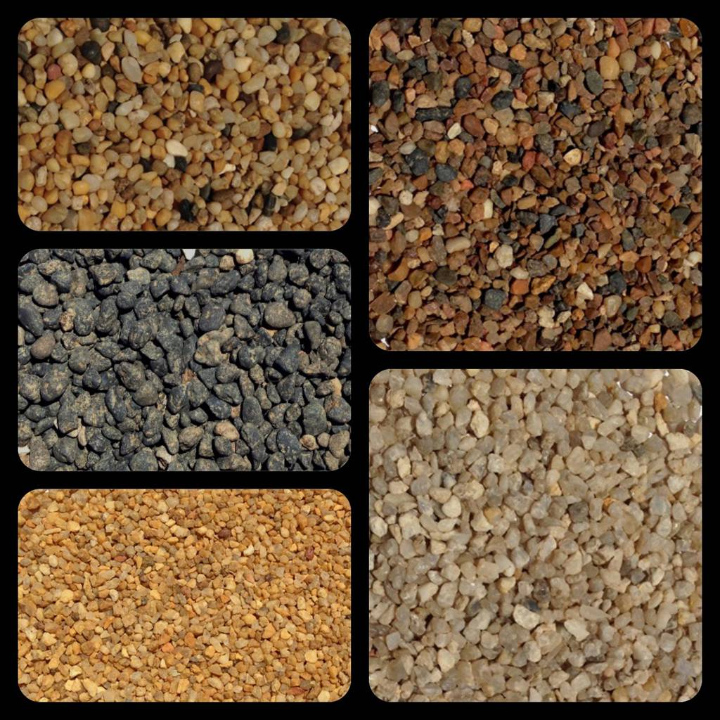Anna Bay Sand & Earthmoving–Specialised Landscape Supplies