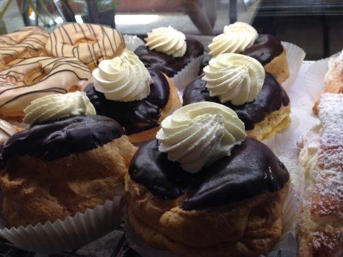 Dutchy's Bakehouse