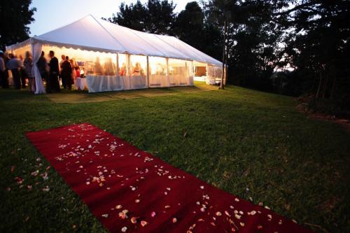 Ballina North Coast Wedding & Party Hire