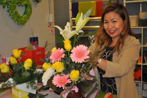 Fantastic Florals & Gifts