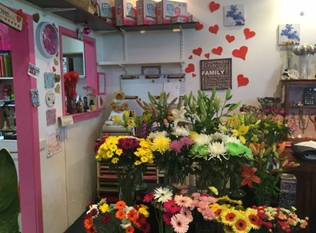 Kingscliff Village Florist