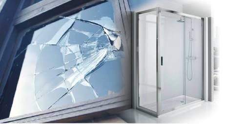 Macleay Glass & Aluminium