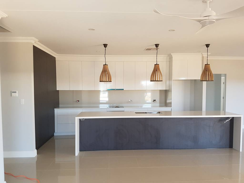 Fast Carpentry Services