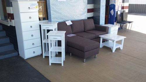 Gympie One Stop Furniture