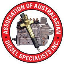 Diesel Injection Technology